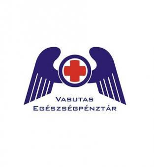 Vasutas